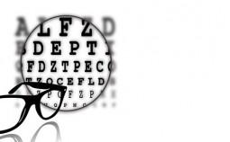 altersweitsichtigkeit-brille